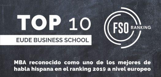 FSO 2019
