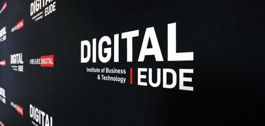 EUDE digital