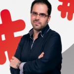 Adrián Sánchez González