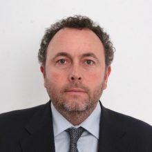 Alfredo Tellechea Rota