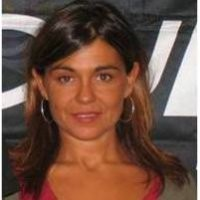 Carmen Herraiz de Miota