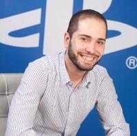 Javier Borrego