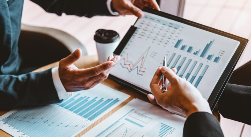 plataformas contables